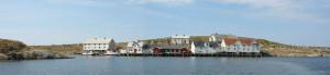 Nordøyan Fosen Namsos