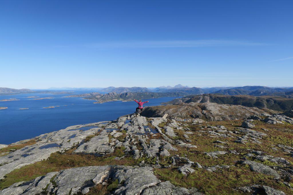 12 ting du MÅ oppleve i Nærøysund